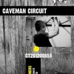 Caveman Circuit program CT201100825 'Everything… and the kitchen sink'