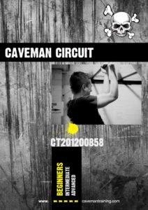 Free pdf workout