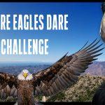 Where Eagles Dare Challenge