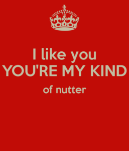 i-like-you-you-re-my-kind-of-nutter