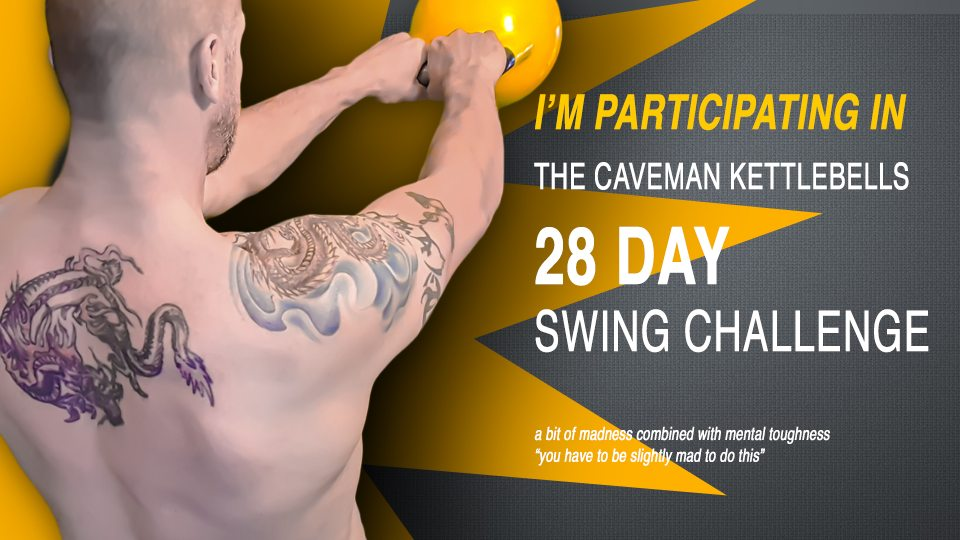 the-caveman-kettlebell-28-day-challenge---participating