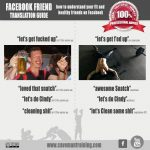 How to understand your crossfit friends on facebook