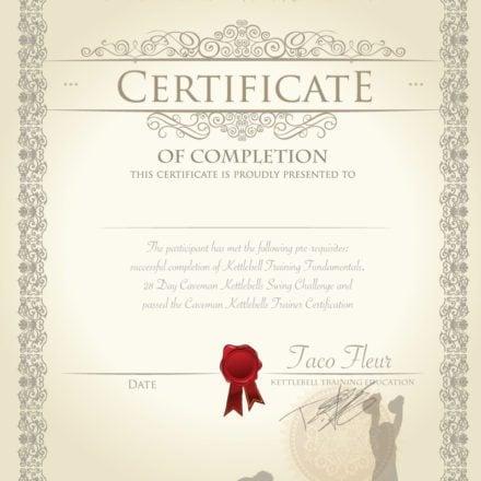 caveman-kettlebells-certificate---certification-v2