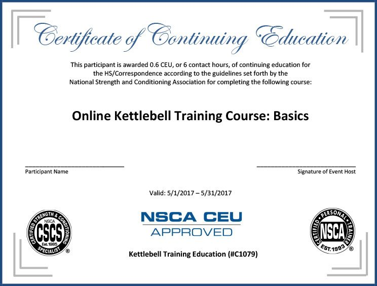 certificate-of-continuing-education