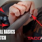 Kettlebell Fundamentals ■ Nr.1 Video For Every Beginner To Watch