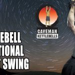 Rotational Pivot Swing And Other Rotational Kettlebell Exercises