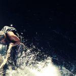 Caveman Training Marbella