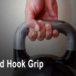 Why use hook grip? CrossFit or Kettlebell Training