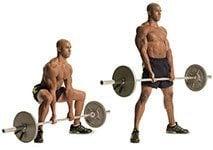 sumo-squat-dead-lift