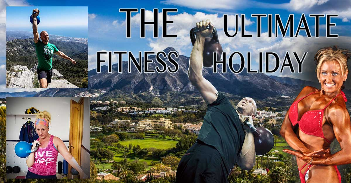 the-ultimate-fitness-holiday
