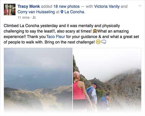 tracy-monk-la-concha-testimonial-2
