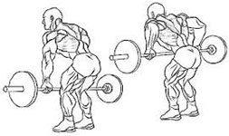 wide-grip-bent-over-rows
