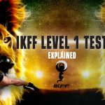 IKFF Level 1 Test Explained