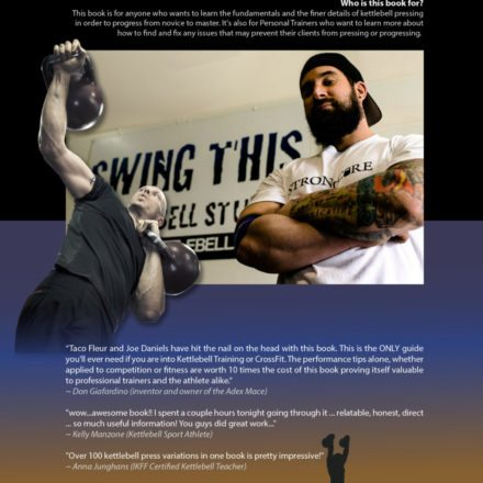 master-the-kettlebell-press-print-book-cover