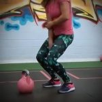 Kettlebell sport swing is a squat!? Squat vs Hip Hinge