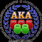 American Kettlebell Alliance