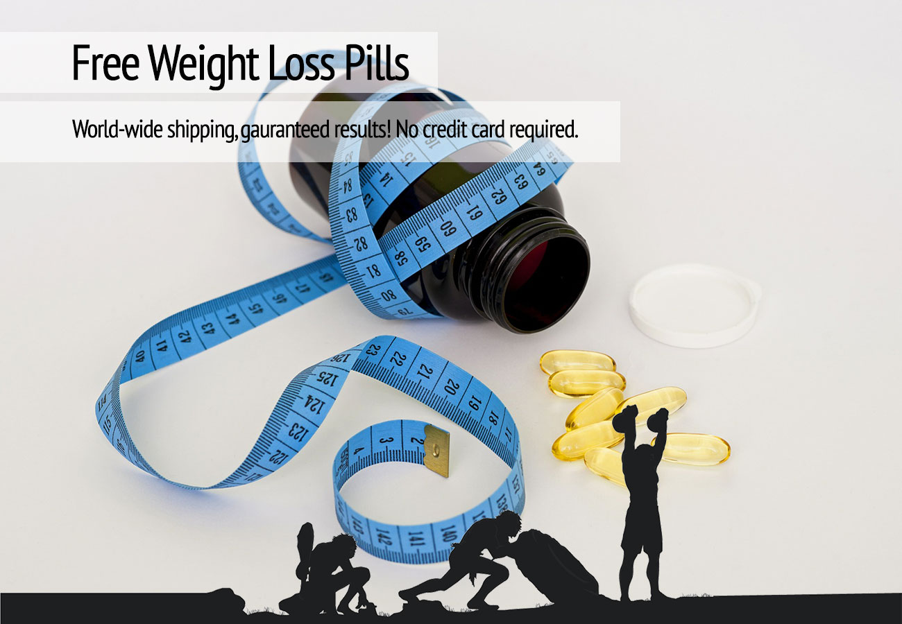How To Lose The Most Weight With Adderall