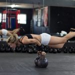 Bodyweight Exercise Going Mainstream