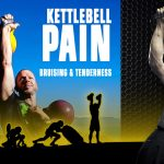 Forearm Pressure, Bruising and Pain from Kettlebells