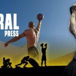 Spiral Press