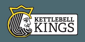 Kettlebell kings buy kettlebells online