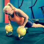 The Best Warm-up For CrossFit