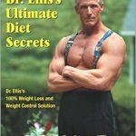 Dr. Gregory Ellis Book