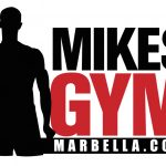 Mikes Gym