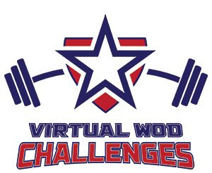 Virtual WOD Challenges