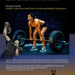 What is the Hip Hinge - How do You Perform it Correctly?