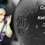 Correcting The Hard Style Kettlebell Swing