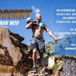 MADBUNNY WOD—nice hardcore workout