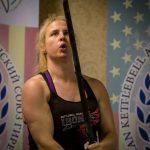 Jessica Huttig The Viking Princess