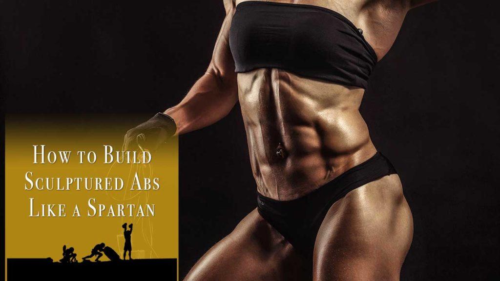 Ab exercises female