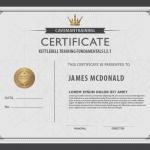 Online Kettlebell Certificate