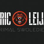 Eric Leija Logo