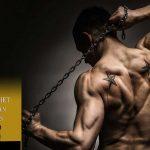 preserve lean muscle mass