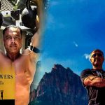 Shawn Powers Unconventional Training