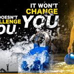 Kettlebell Quotes