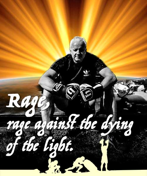 Rage Against Quotes: Rage-against-the-dying-of-the-light-david-roy-moore