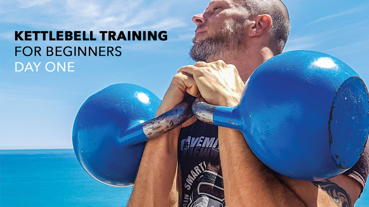 kettlebell-training-for-beginners-day-one