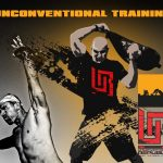 Unconventional training