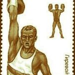 History of the Kettlebell
