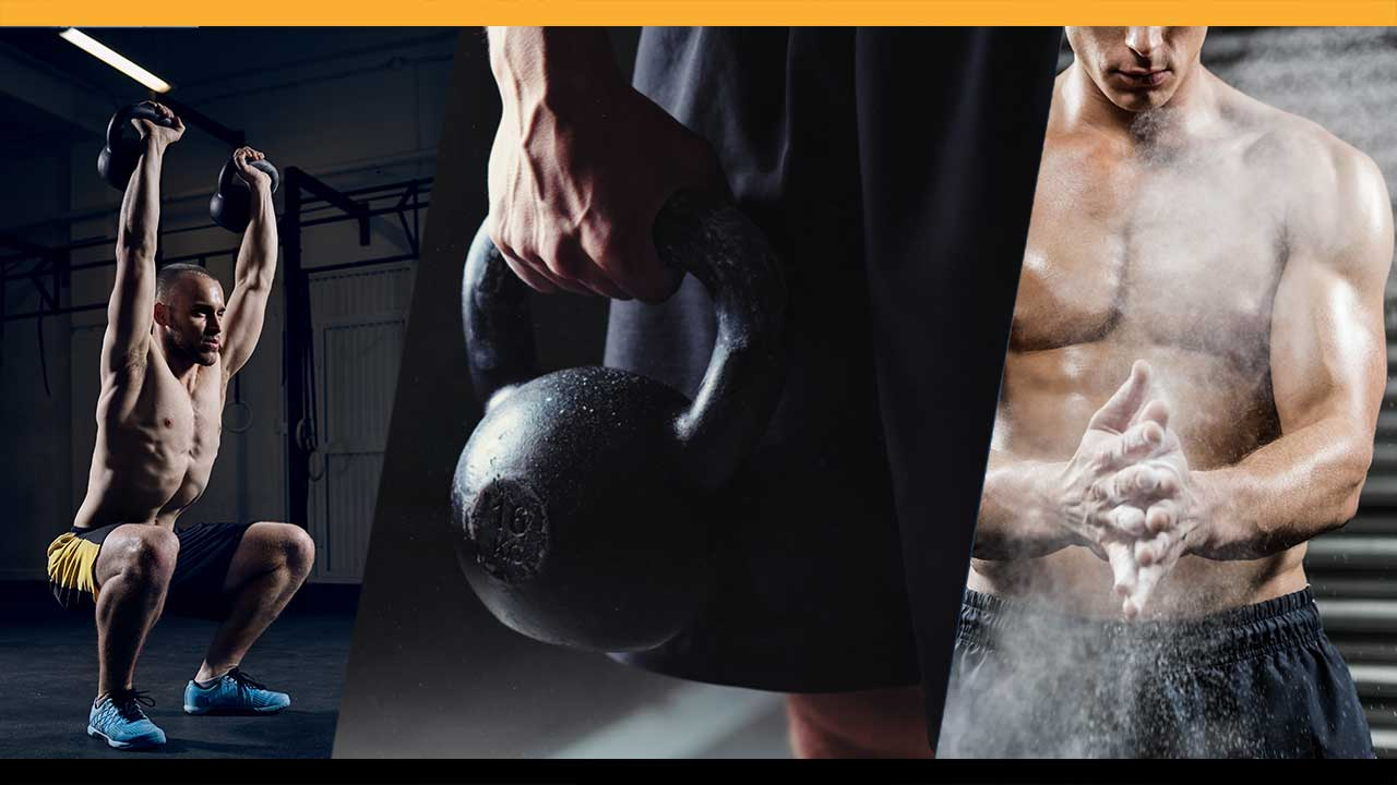 90-plus-kettlebell-exercises