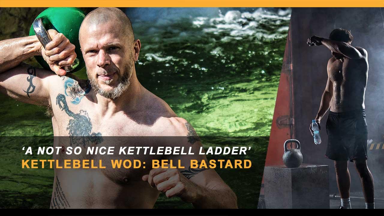 wod-bell-bastard