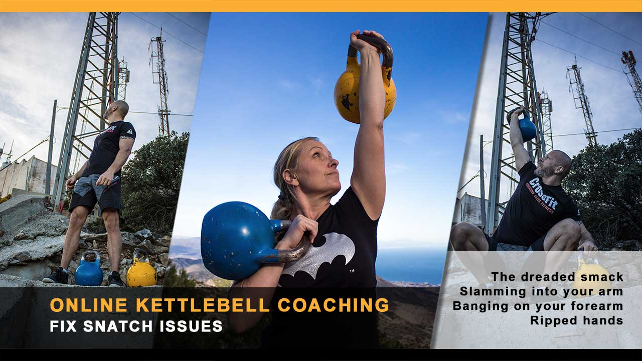 online-kettlebell-coaching-fix-snatch