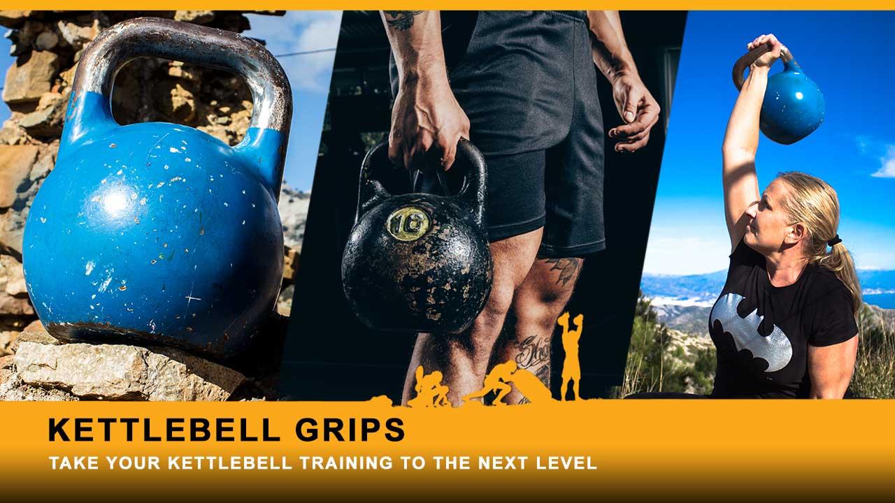 kettlebell-grips-course