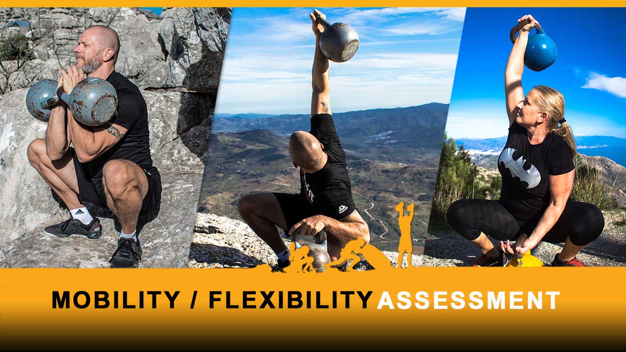 mobility-flexibiity-assessment