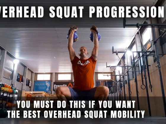 Overhead-Squat-Progression2-560x420 Taco Bell Application Form on kmac printable, team member, practice sheets, live mas generic,