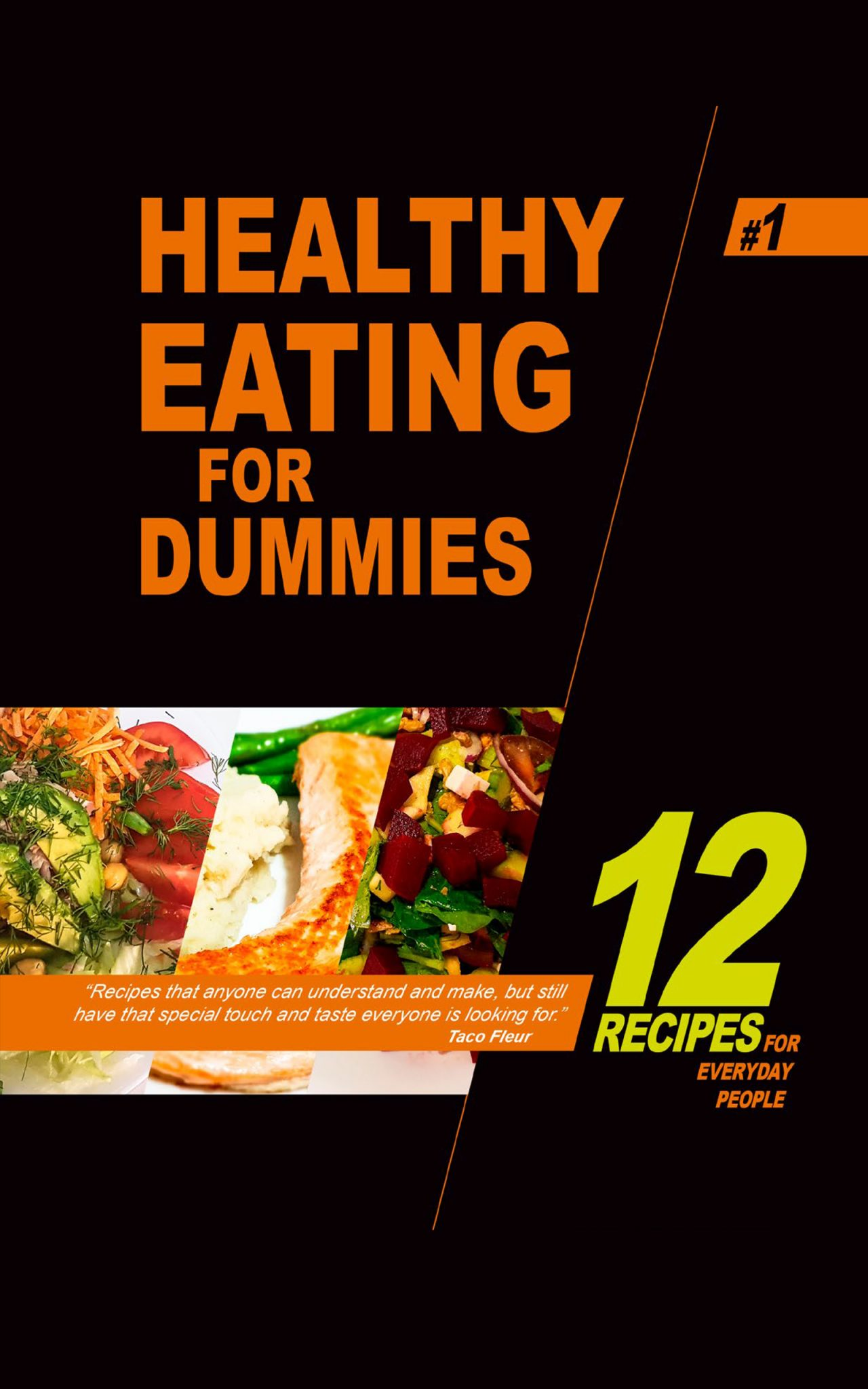 healthy-eating-for-dummies-1-cover